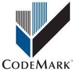 CodeMark Logo